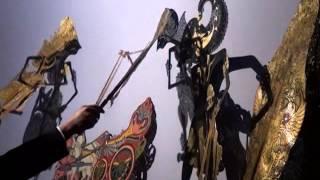 Video Wayang Kulit Langen Budaya  H  Rusdi Feat Nyi Ugi S    Gugurnya Raja Awangga Dipati Karna Part 5 MP3, 3GP, MP4, WEBM, AVI, FLV Oktober 2018