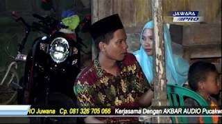 Video X POZZ  MOJO AGUNG    Lewung   Voc.  Fitri Banana MP3, 3GP, MP4, WEBM, AVI, FLV Juni 2018