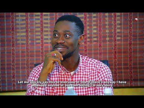 Inioluwa - Latest Yoruba Movie 2017 Drama Premium