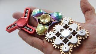 Colorful Fidget Hand Spinner - https://goo.gl/E9sCD9 9 Gear Hand Spinner - https://goo.gl/yvS4uh Hand Spinner - https://goo.gl/K1v48w Сюрикены - https://goo.gl/IinUdp------------------------------------------------------------------------------------------------ПРАВИЛА КОНКУРСА:1. БЫТЬ ПОДПИСАННЫМ2. СДЕЛАТЬ РЕПОСТ - https://vk.com/wall-64091802_8368Я есть в ВКонтакте - http://vk.com/g.vovkaТвиттере -  https://twitter.com/thevovkacomи Инстаграме - THEVOVKACOM ————————————————————————————————! МЕГА КРУТЫЕ ТОВАРЫ !Крутые эппл вотч - http://ali.pub/cb658Лазер который поджигает спички - http://ali.pub/bmlwaНастоящий керамбит - http://ali.pub/ytxqoВечная спичка - http://ali.pub/1ynhiСупер рогатка - http://ali.pub/tv86wСупер неокуб - http://ali.pub/jiysx------------------------------------------------------------------------------------------------На канале присутствует реклама. - http://vk.com/topic-64091802_31055554------------------------------------------------------------------------------------------------TheVovkaCom НЕ НЕСЕТ ОТВЕТСТВЕННОСТИ в данном видео.