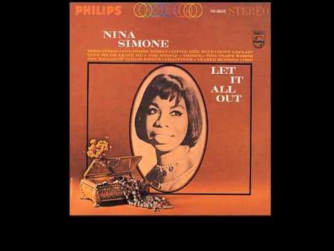 Ballad of Hollis Brown (1965) (Song) by Nina Simone