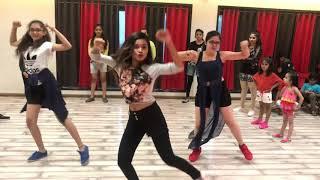 Video Swag Se Swagat | Salman Khan | Tiger Zinda Hain | Katrina Kaif | Neha  | Manisha | 5678 | Students MP3, 3GP, MP4, WEBM, AVI, FLV September 2018