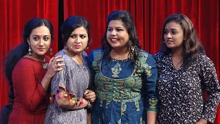 Video Thakarppan Comedy l  funny moments in a beauty parlour..! l Mazhavil Manorama MP3, 3GP, MP4, WEBM, AVI, FLV Juli 2018
