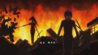 Video Multi Anime Opening Liar Mask MP3, 3GP, MP4, WEBM, AVI, FLV Agustus 2018