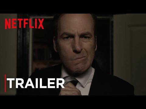 Girlfriend's Day | Trailer [HD] | Netflix