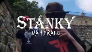 Video KICK. - Stánky Na Heráku (OFFICIAL VIDEO)