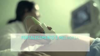VÍDEO: Confira as principais ações desenvolvidas pelo Governo de Minas na área da Saúde