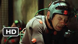 Nonton Rise Of The Planet Of The Apes  2011  Super Trailer Hd Film Subtitle Indonesia Streaming Movie Download