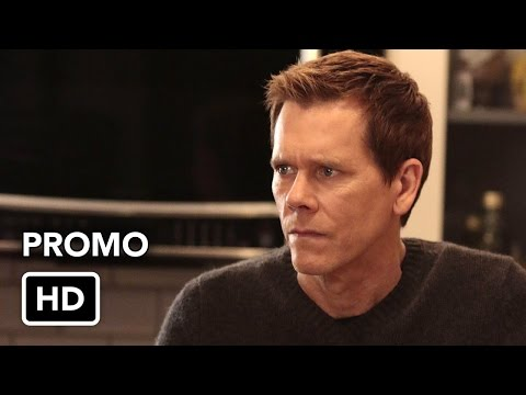 The Following - Episode 3.04 - Home / Episode 3.05 - A Hostile Witness - Promo