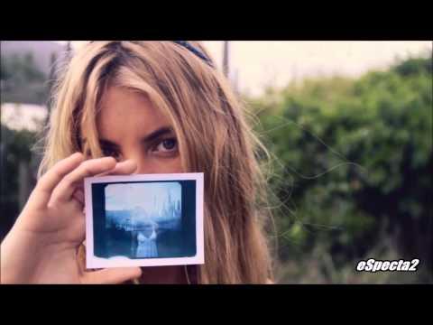 Kool & The Gang - Fresh (Lutzu Istrate Remix)