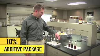 6. Oil Matters: Why XPS 2-stroke Oil is Best for Your Ski-Doo Sled