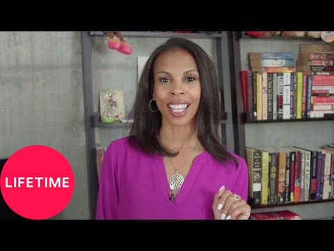 UnREAL: CrescentSpeak Recap (Season 2, Episode 9) | Lifetime