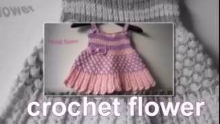 Hi crocheters of the world, I love to crochet I also design lots of crochet projects and this is the place where I share my creations with you, I also like t...