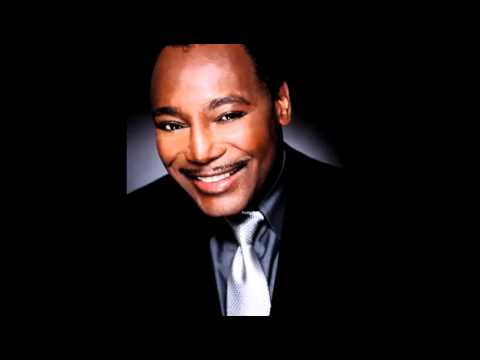 George benson - Back to love
