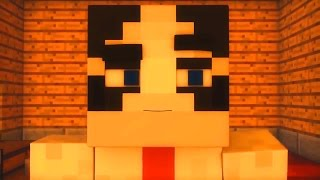 Top 10 minecraft song animations parodies minecraft song october 2015