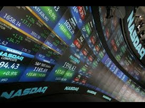 Stock Trading Software Real Time Short Sell ISRG