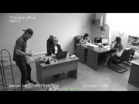 В любой непонятной ситуации танцуй - DomaVideo.Ru