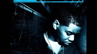 """Hi-Tek - """"Back On The Grind"""" (feat. Riz, Kurupt & Dion)  [Official Audio]"""