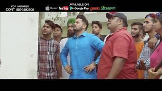 Video Pardhangi | official Video | Mangal Sandhu & Jazz Buttar | Parakeet Entertainment 2017 MP3, 3GP, MP4, WEBM, AVI, FLV Oktober 2017