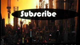 Get On Up - Sub Focus