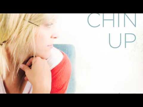 Amy Stroup - Chin UP lyrics