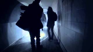 Nonton Entity 2012 Trailer Film Subtitle Indonesia Streaming Movie Download