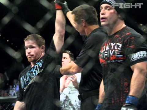 UFC 123 Preview Show