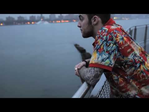 ian wolfson - Rex Arrow Films, Rostrum Records & TreeJTV Present... Mac Miller Wear My Hat (Prod. By Chuck Inglish) Teaser Trailer Directed & Edited By Ian Wolfson Cinemat...