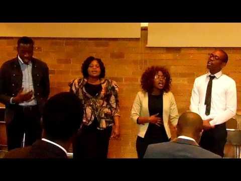 Maluba - Edify (видео)