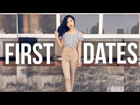 date - STALK ME || http://instagram.com/iamkareno SHOP MY STORE || http://www.jyjz.com/shop/iamkareno Watch clothesencounters's video aka. Jenn Im: http://youtu.be/tRR6KaAMc6I → FIRST DATE TAG...