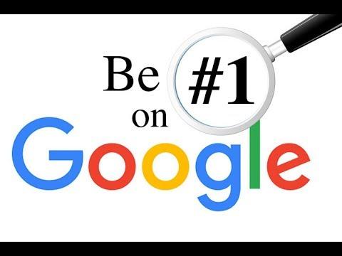 [  #1 On Google ] Powerful Editorial Backlink Service