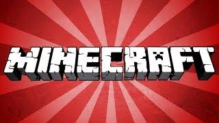 Minecraft Rock Paper Scissors 3D Extreme