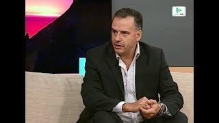 Imagen del video 3