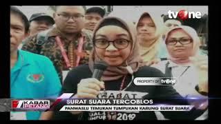 Video Penjelasan Ketua Panwaslu Kuala Lumpur, Yaza Azzahra Ulyana, Memunculkan Beberapa Pertanyaan MP3, 3GP, MP4, WEBM, AVI, FLV April 2019
