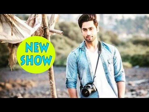 Ex-Bigg Boss Contestant Ankit Gera In A NEW SHOW