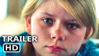 THE LODGE Trailer 2 (NEW 2020) Thriller Movie by Inspiring Cinema