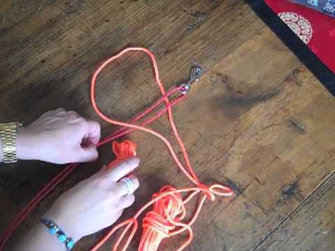 comment reparer les anses d'un sac a main