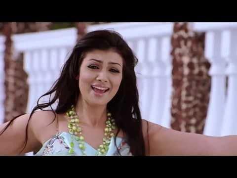 Dil Leke   Wanted 2009  HD  1080p  BluRay  Music Video   YouTube