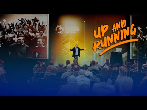 InnovMetric Success Story with Nubik and Salesforce CPQ