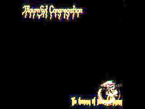 MOURNFUL CONGREGATION \
