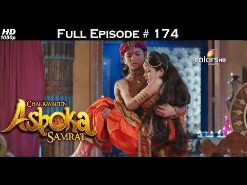 Video Chakravartin Ashoka Samrat - 30th September 2015 - चक्रवतीन अशोक सम्राट - Full Episode(HD) download in MP3, 3GP, MP4, WEBM, AVI, FLV January 2017
