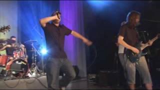 Video Swing