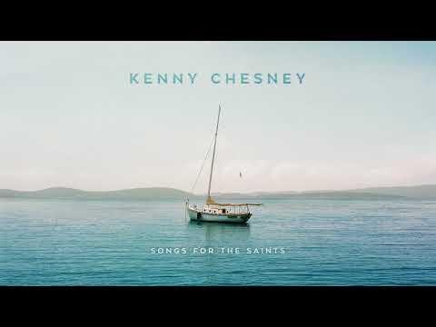 Video Kenny Chesney -