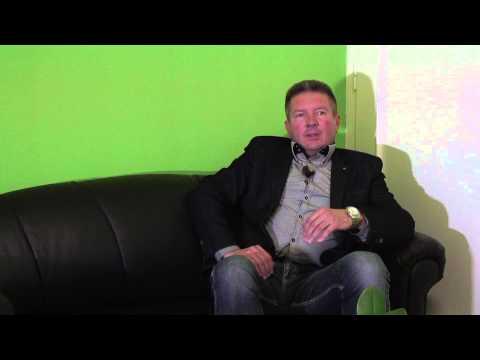 ZÁRUKA KVALIT - internetová televize a hodnotící portál