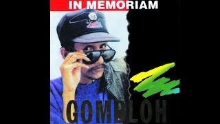 Gombloh In Memoriam (Full Album)