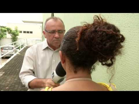 Três irmãos foram executados a tiros na cidade de Matões-MA