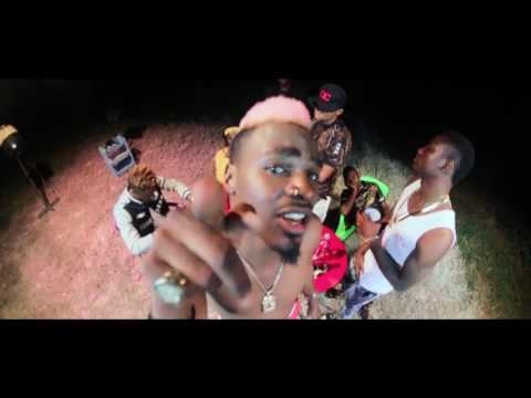 YUNGTIME FT MIHNEY Uh Uh,uh Hum (Official Video) (Music Camerounaise)