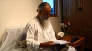 Driggs (ID) United States  city photo : Satguru Sirio ji Nada Yoga Concert - Driggs (Idaho, USA) 14-06-2015