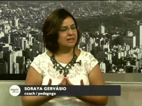 Geração Canguru – Opinião Minas