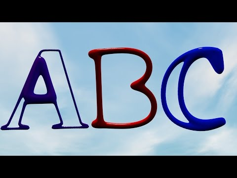 abcd song for kindergarten | abc songs for children nursery rhymes | alphabet songs for babies